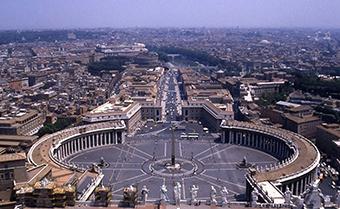 Italian 101: First Semester Italian