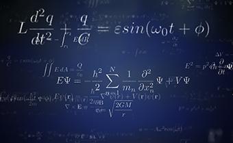 General Physics I